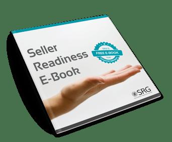 Seller-Readiness-E-Book-Mockup