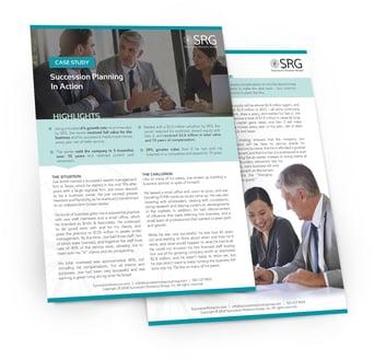 Succession-Planning-Case-Study