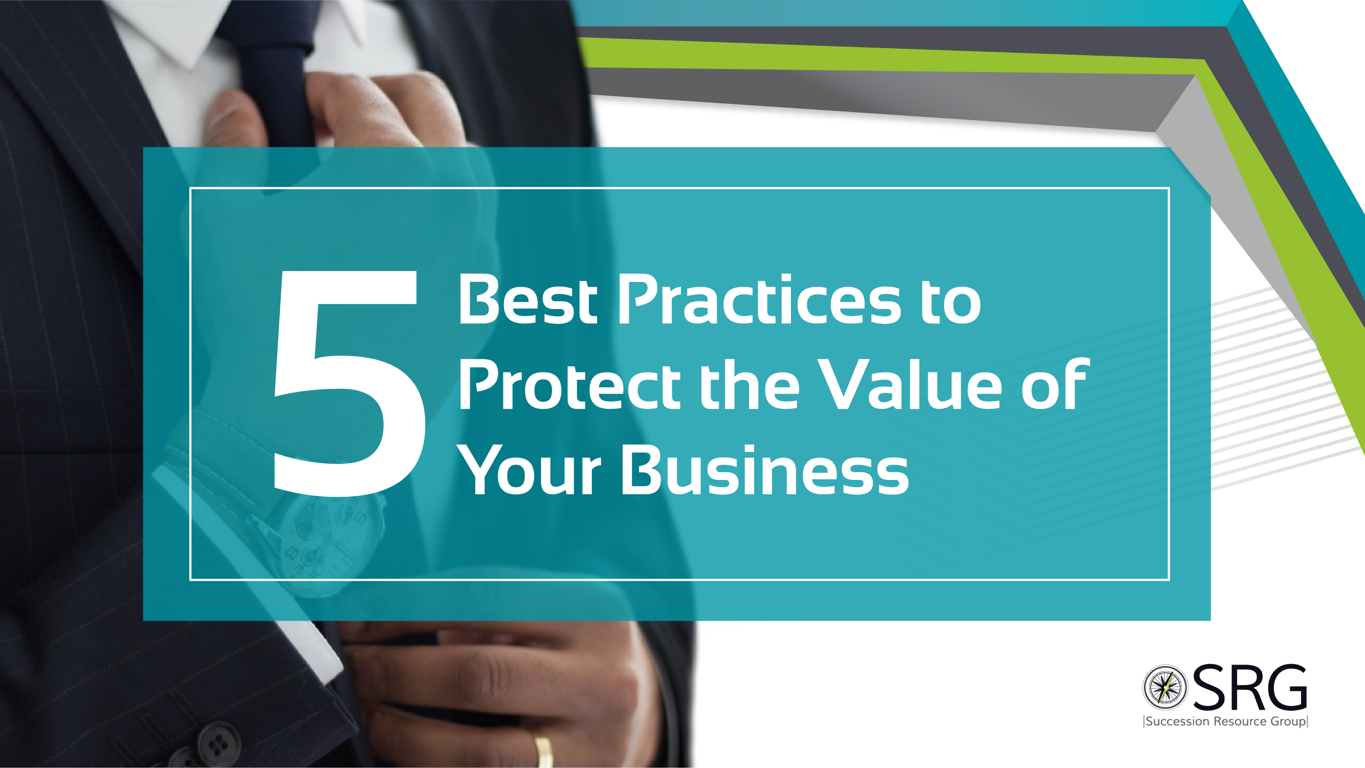 5 Best Practices to Protect the Value of Your Business_YouTube Video Uploads