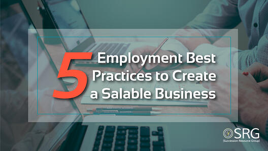 5-Employment-Best-Practices-to-Create-a-Salable-Business-Video-Upload