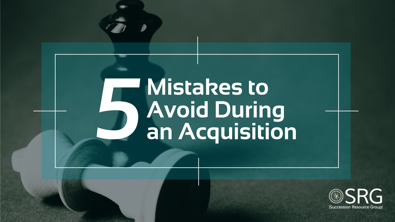 5-Mistakes-to-Avoid-During-an-Acquisition_YouTube-Video-Uploads