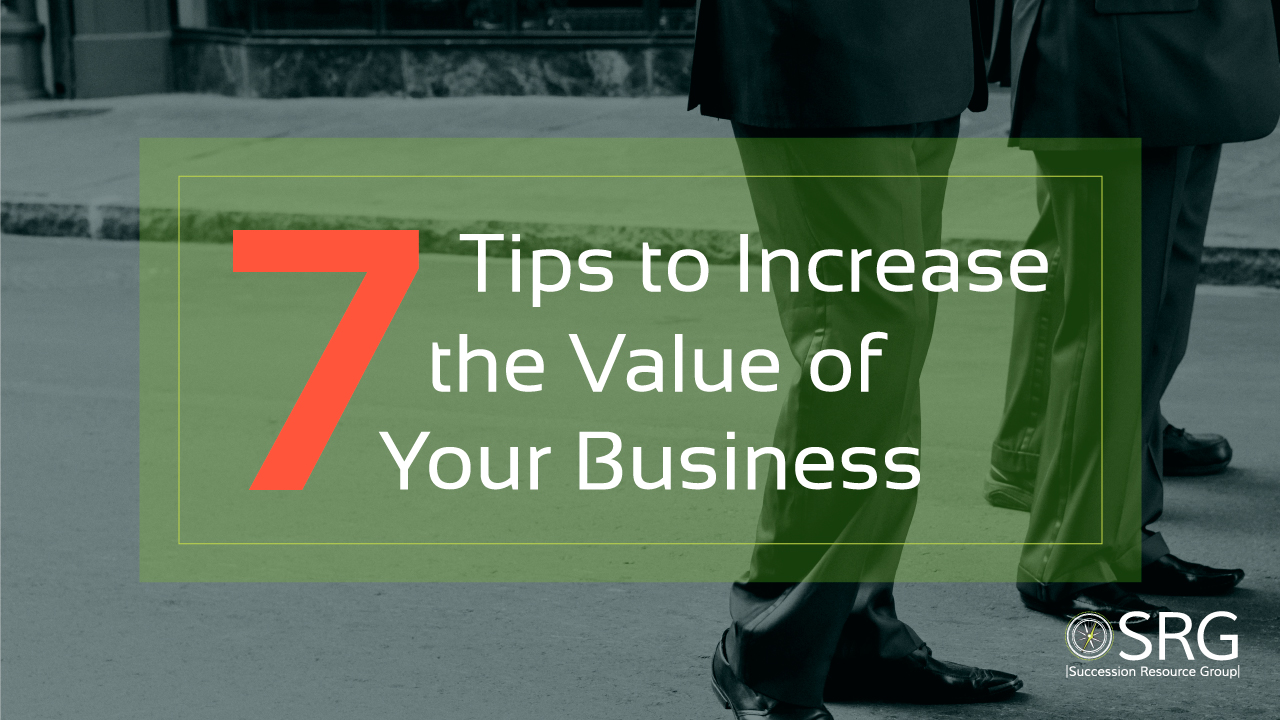 7-Tips-to-Increase-the-Value-of-Your-Business-Video-Uploads