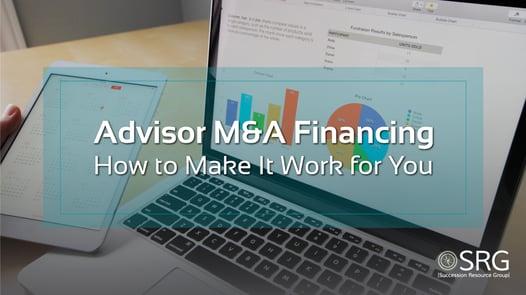 Advisor-M&A-Financing-Blog