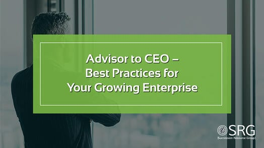 Advisor-to-CEO-Best-Practices-for-Your-Growing-Enterprise-Vid