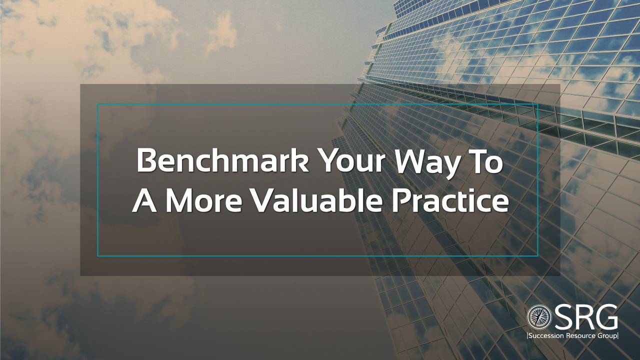 Benchmark-Your-Way-to-a-More-Valuable-Practice_YouTube-Video-Uploads