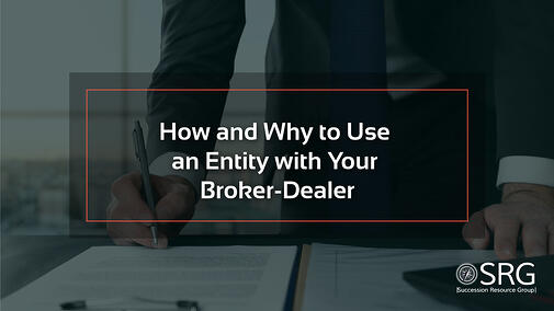 How-and-Why-to-Use-an-Entity-with-Your-Broker-Dealer-YouTube