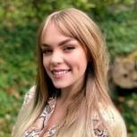 Katelynn Clements, Esq.