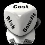 cost_benefit_risk_white_dice_400_clr