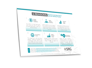 6-Reasons-Why-Now-is-the-Best-Time-to-Sell