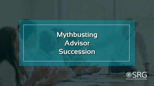 Mythbusting-Advisor-Succession-YouTube-Video-Uploads-2