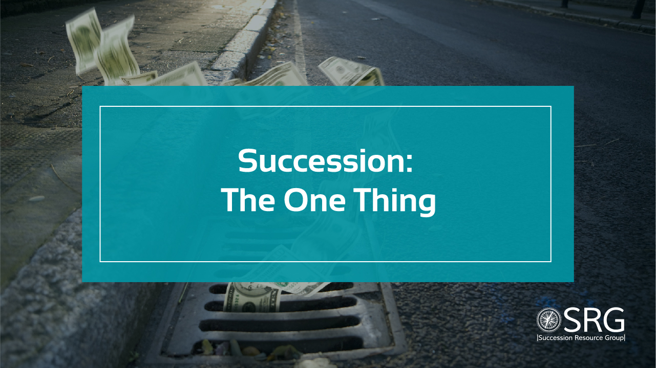 Succession The One Thing_YouTube Video Uploads-1
