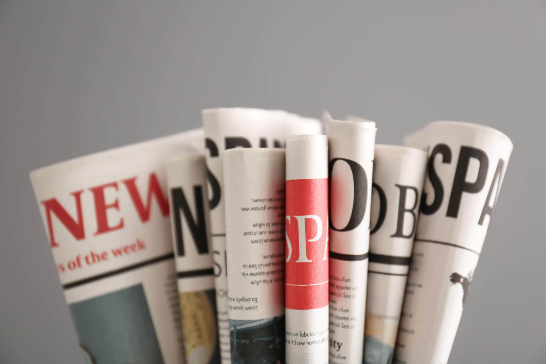 iStock-newspapers2