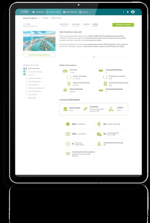 tablet_buyer