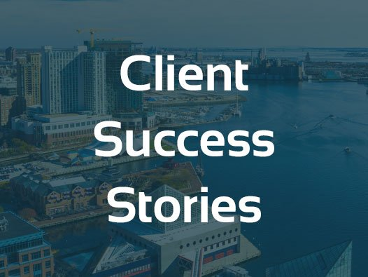 srg_client-success-stories