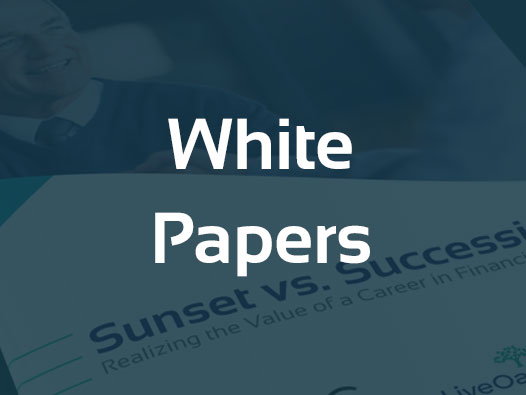 srg_white-papers